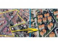 Türkiye'nin deprem tarihi çaresizliklerle dolu!