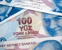Taşıt-konut-ihtiyaç kredi hesaplama aracı: Garanti, Akbank, İş Bankası, TEB kredi hesaplama nasıl yapılır?