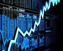 Borsa güne nasıl başladı? 5 Ağustos BIST 100 son durum!