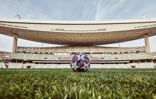 İstanbul'daki Şampiyonlar Ligi finali ile ilgili flaş seyirci kararı