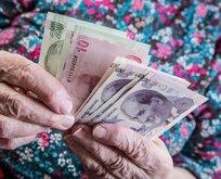 Emekli ikramiyeleri ne zaman yatacak? Kurban Bayramı emekli ikramiyesi ne kadar?
