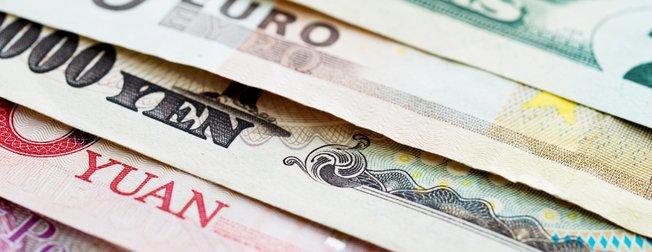 En değerli para birimi listesi açıklandı! Dünyanın en değerli para birimi hangisi?