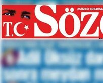 İmamoğlu'nun avukatları ve Sözcü'den yine yalan!