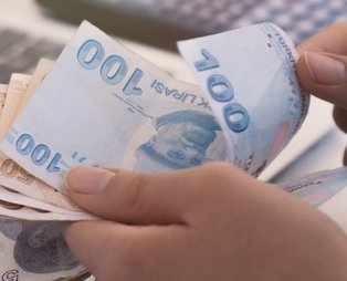 19 Temmuz evde bakım maaşı yatan iller hangileri? Evde bakım maaşı hangi illerde yatırıldı?
