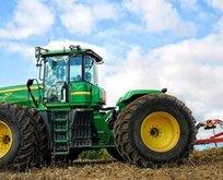 Çiftçiye büyük müjde! Çiftçi destek ödemesi bugün yattı mı?