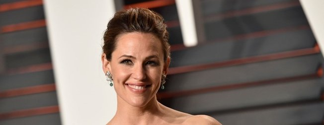 Dünyanın en güzel kadını seçildi! İlk tepkisi: Bu çok saçma...