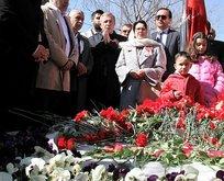 Mansur Yavaş'a vatandaşlardan tepki