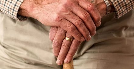 Kadın ve erkek kaç prim günü ile emekli olabilir?
