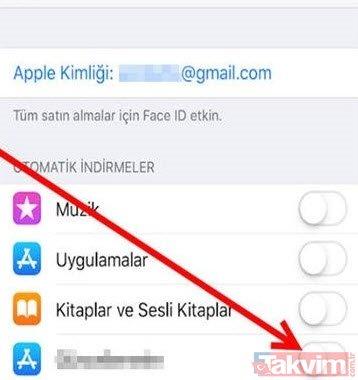 WhatsApp'ın bu gizli özelliğini kimse bilmiyor? Eğer boşluk tuşuna basarsanız...