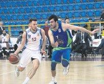 Trabzonspor TOFAŞ'ı Eldridge ile vurdu!
