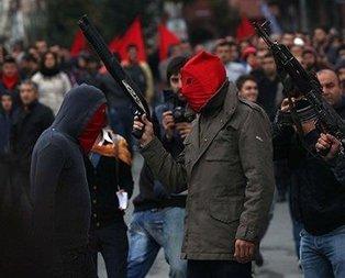 DHKP-C'li itirafçı: CHP'den örgüte para akıyor