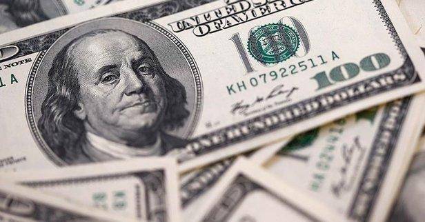 Dolar Ne Kadar Oldu Dolar Ve Euro Fiyati Kac Tl 17 Ocak