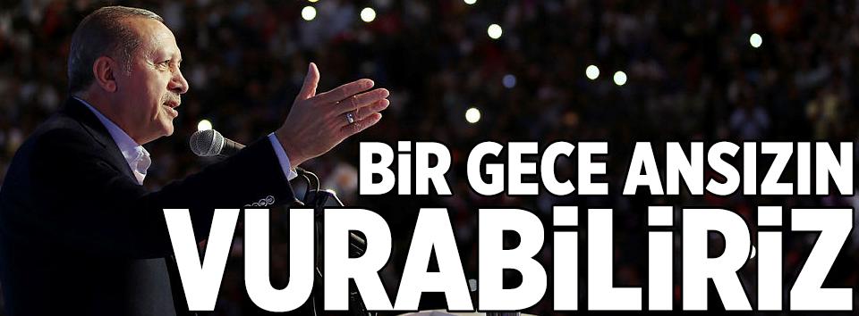 Genç Türkiye