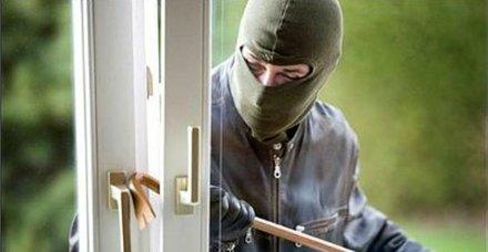 Rüyada hırsız görmek ne anlama gelir?