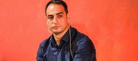Fatih Savaş TVYD Genel Sekreterliği'ne seçildi
