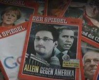 Alman basınının Türkiye düşmanlığı devam ediyor