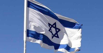 İsrail ordusundan düşen Rus uçağıyla ilgili açıklama!