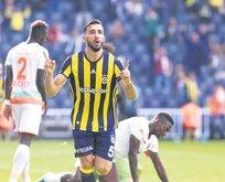 En hırçını Mehmet Topal