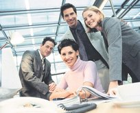 Özel sektör çalışanına memurluk fırsatı