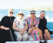 Turkish Kardashian'lar