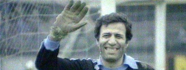 Kemal Sunal doğum gününde unutulmadı (Kemal Sunal filmleri ve en bilinen karakterleri)