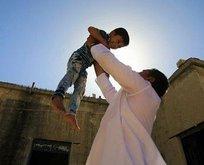 Tel Abyad'ın terörden kurtarılışının 1. yılı