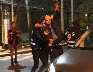 MasterChef Murat Özdemir'in işkence görüntülerine ünlü isimlerden sert tepki!