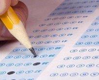 AÖL sınav yerleri açıklandı