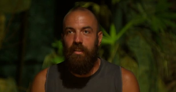 Survivor Sercan Yıldırım kimdir?