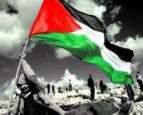 FKÖ'den İsrail'e sert tepki