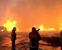 İstanbul'da yangınlar neden çıkıyor? İşte en büyük iki neden