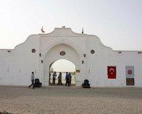 Erdoğanın istediği Sevakin Adasının önemi