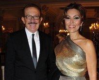 Feryal Gülman eşini ve noteri şikayet etti