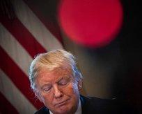 Sorumlu Trump