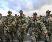 Bedelli askerlik ücreti düşüyor mu? Başkan Erdoğan açıkladı