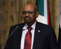 Sudan Devlet Başkanı Beşirden ABDye şok suçlama