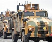 Malezya Savunma Bakanı'ndan flaş açıklama: Türkiye ile birlikte çalışacağız