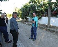 İpsala'da hayvan katliamı! Belediye başkanı isyan etti