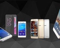 Fiyatı en ucuz performansı yüksek akıllı telefonlar