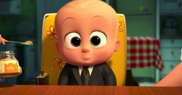 21 Nisan Ailece Hadi Ipucu Sorusu Patron Bebek Filminde Hiç