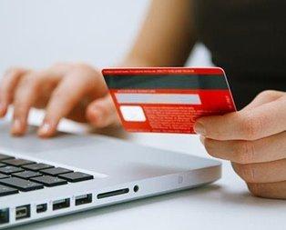 Kart borcundan kurtulma yolu