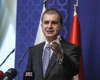 Kılıçdaroğlu'nun ve Oda TV'nin yalanlarına tepki!
