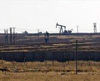 İşte ABD'nin göz koyduğu Suriye petrolünün tarihçesi!
