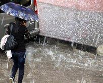 Meteorolojiden İstanbul için kritik uyarı