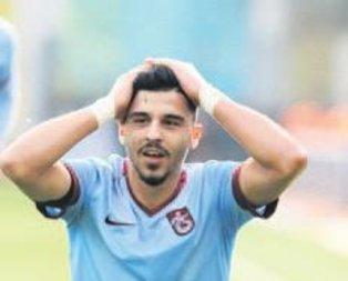 Bursaspor ve Kayserispor Aytaç'ı istiyor
