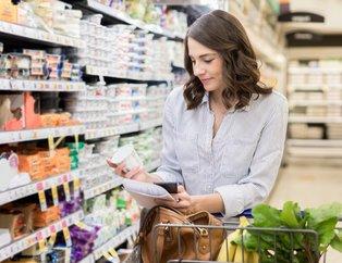 25 Nisan A101 aktüel ürünler kataloğu! A101'de bu hafta teknoloji ürünleri dikkat çekiyor