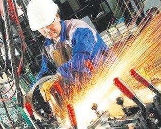 46 bin işçi aranıyor