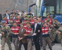 Erdoğan'a suikast girişimi davasında karar açıklandı