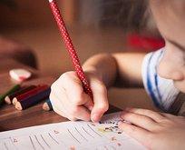 Özel okullara yapılan ödemeler ne olacak?