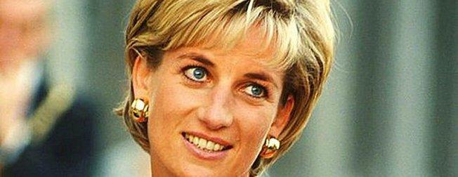 Prenses Diana hakkında gerçekler ortaya çıktı! Prenses Diana nasıl öldü?